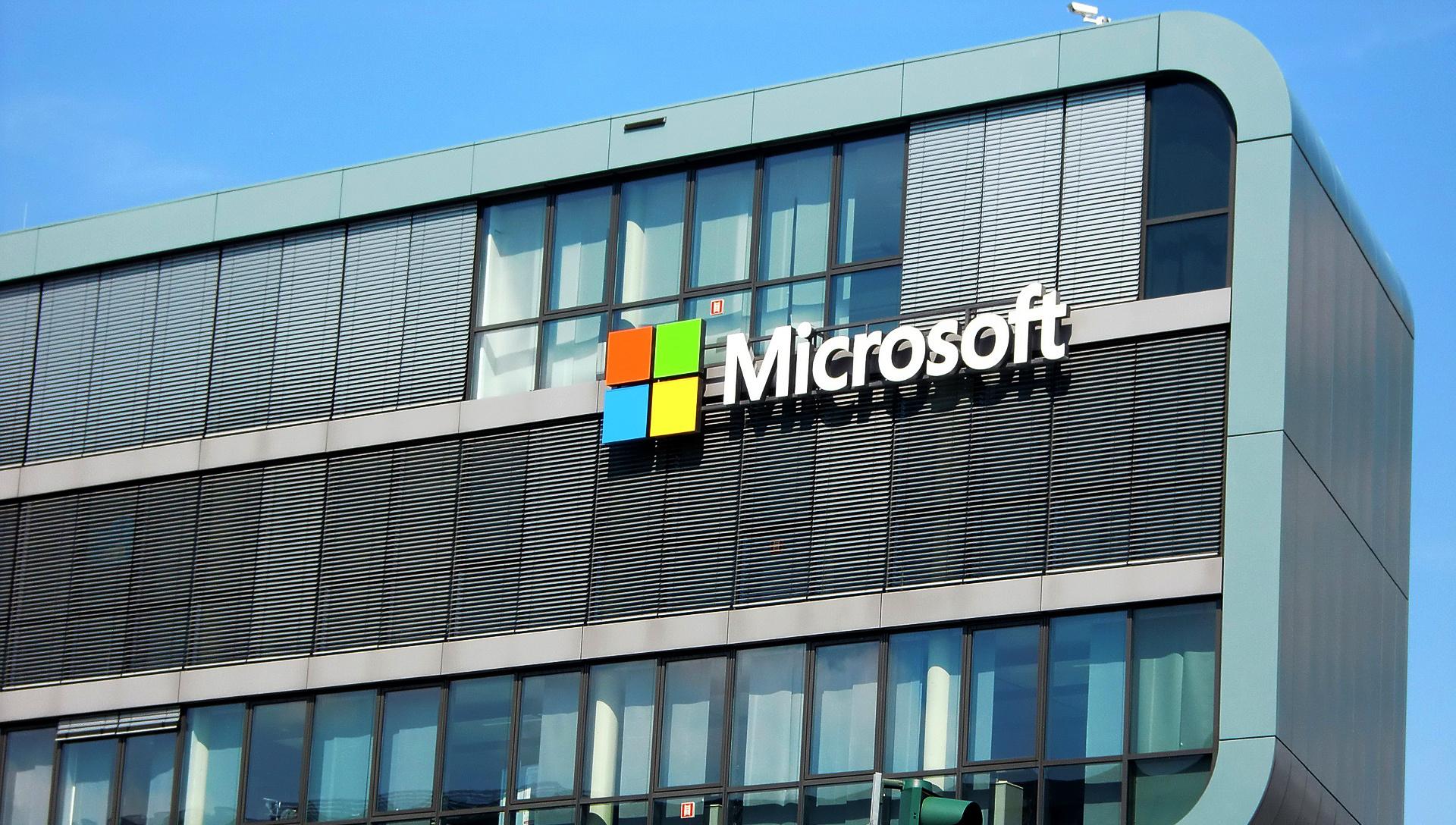 Microsoft O365